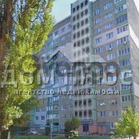 Продается квартира 3-ком 72 м² Туполева Академика
