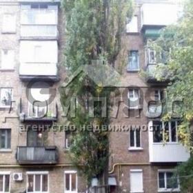 Продается квартира 2-ком 41 м² Победы просп