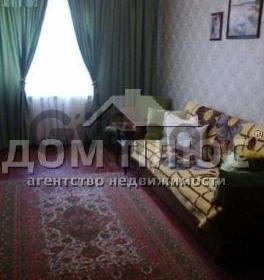 Продается квартира 2-ком 42 м² Клавдиевская