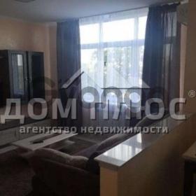 Продается квартира 2-ком 50 м² Сикорского (Танковая)