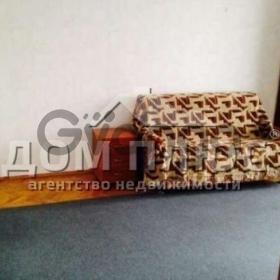 Продается квартира 2-ком 52 м² Героев Днепра