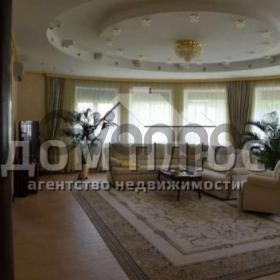 Продается дом 5-ком 700 м²