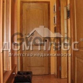 Продается квартира 2-ком 45 м² Блюхера Василия