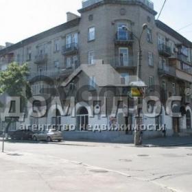 Продается квартира 3-ком 80 м² Волошская