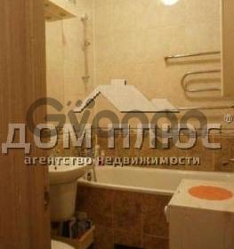 Продается квартира 2-ком 46 м² Саратовская