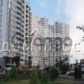 Продается квартира 1-ком 47.9 м² Героев Сталинграда просп