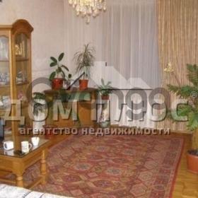 Продается квартира 3-ком 69 м² Картвелишвили