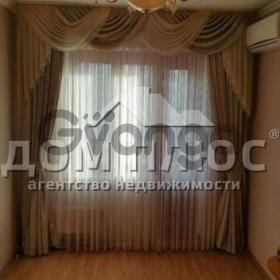 Продается квартира 2-ком 52 м² Коласа Якуба