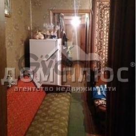 Продается квартира 3-ком 61 м² Роллана Ромена бульв