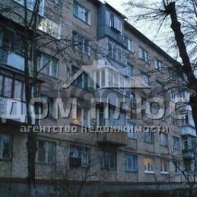 Продается квартира 3-ком 57 м² Невская