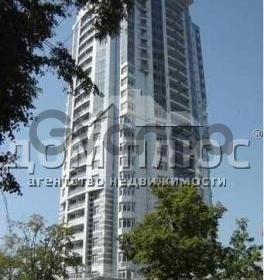 Продается квартира 2-ком 83 м² Ушакова Николая