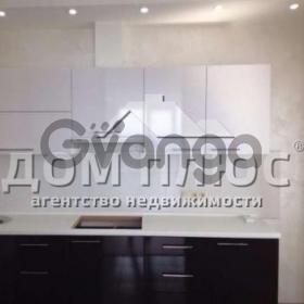 Продается квартира 2-ком 46 м² Шумского Юрия
