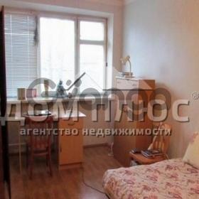 Продается квартира 1-ком 35 м² Нижнеюрковская