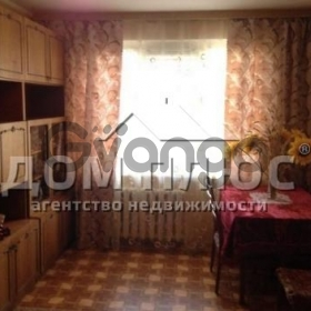Сдается в аренду квартира 3-ком 55 м² Коласа Якуба