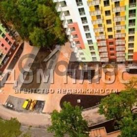 Продается квартира 4-ком 110 м² Петрицкого Анатолия