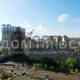 Продается квартира 3-ком 128 м² Никольско-Слободская