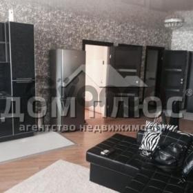 Продается квартира 2-ком 60 м² Срибнокильская