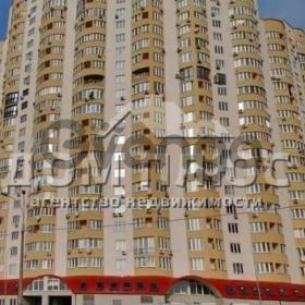 Продается квартира 3-ком 113 м² Урловская