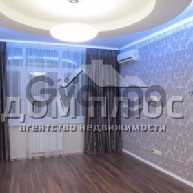 Продается квартира 2-ком 75 м² Сикорского (Танковая)