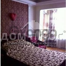 Продается квартира 1-ком 32.2 м² Победы просп