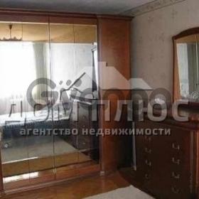 Продается квартира 3-ком 71 м² Победы просп