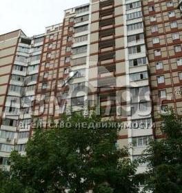 Продается квартира 3-ком 81 м² Маяковского Владимира просп