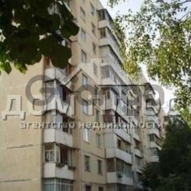Продается квартира 3-ком 70 м² Луценко