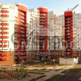 Продается квартира 2-ком 87 м² Вильямса Академика