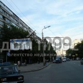 Продается квартира 3-ком 61 м² Васильковская