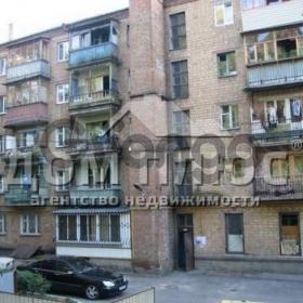 Продается квартира 1-ком 33 м² Бастионная