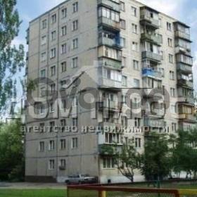 Продается квартира 2-ком 45 м² Серафимовича
