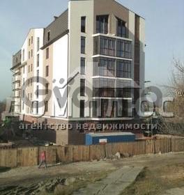 Продается квартира 2-ком 63 м² Радужная