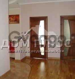 Сдается в аренду квартира 2-ком 80 м² Руданского Степана