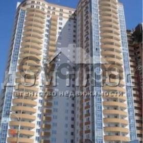 Продается квартира 3-ком 100 м² Шумского Юрия
