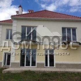 Продается дом 7-ком 296 м²