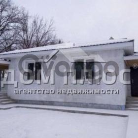 Продается дом 3-ком 117 м²