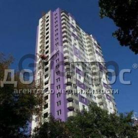 Продается квартира 2-ком 73 м² Трутенко ул
