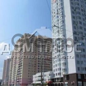 Продается квартира 2-ком 72 м² Закревского Николая