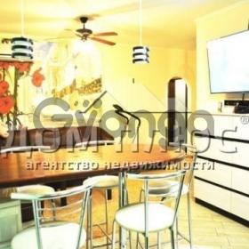 Продается квартира 3-ком 67 м² Вильямса ул