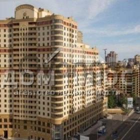 Продается квартира 2-ком 85.7 м² Полтавская