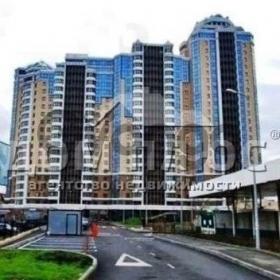 Продается квартира 3-ком 117 м² Дегтяревская