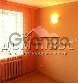 Продается квартира 2-ком 55 м² Украинки Леси бульв