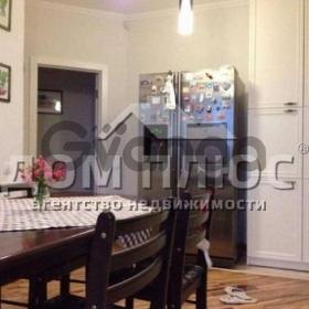 Продается квартира 2-ком 69 м² Пчелки Елены