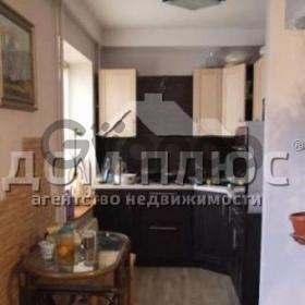 Продается квартира 3-ком 67 м² Тычины Павла просп