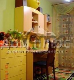 Продается квартира 3-ком 104 м² Днепровская набережная