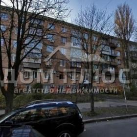 Продается квартира 4-ком 92 м² Дружбы Народов бульв