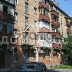 Продается квартира 1-ком 32 м² Воздухофлотский просп