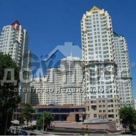 Продается квартира 1-ком 58.8 м² Кудряшова