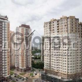 Продается квартира 1-ком 47 м² Ахматовой Анны