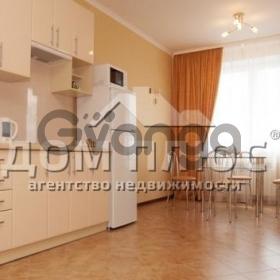 Продается квартира 1-ком 60 м² Цветаевой Марины